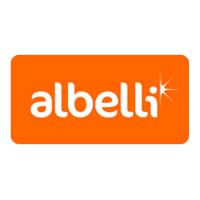 Albelli Gutschein 40% Rabatt auf Fotobücher