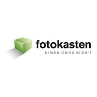 Fotokasten Gutschein 10% Rabatt