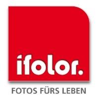 ifolor Gutscheincode 20% Rabatt