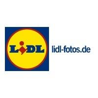 Lidl Fotos Gutscheincode kostenloser Versand