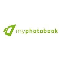 myphotobook Code 10% Rabatt