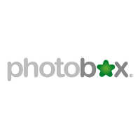 Photobox Rabattcode 50% Smartphone-Case